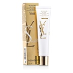 Yves Saint Laurent Top Secrets All-In-One BB Cream Skintone Perfector SPF 25 PA++ Clear