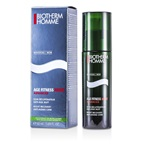 Biotherm Homme Age Fitness Advanced Night