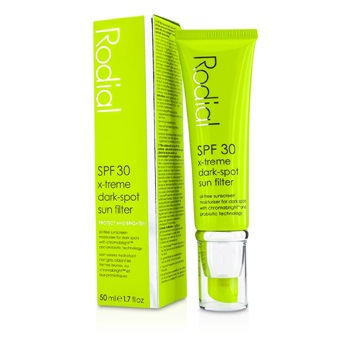 Rodial SPF 30 X-Treme Dark-Spot Sun Filter