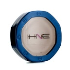 Jane Iredale H\E Bronzer For Men SPF 20 - #5