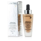 Lancome Miracle Air De Teint Perfecting Fluid SPF 15 - # 035 Beige Dore