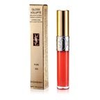 Yves Saint Laurent Gloss Volupte - # 203 Corail Gandoura
