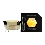 Guerlain Abeille Royale Youth Treatment: Activating Cream 32ml & Royal Jelly Concentrate 8ml