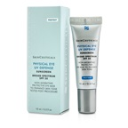 Skin Ceuticals Physical Eye UV Defense SPF 50