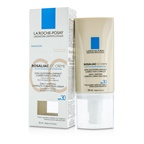 La Roche Posay Rosaliac CC Cream SPF 30 - Daily Unifying Complete Correction Cream