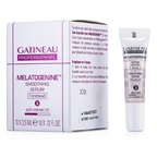 Gatineau Melatogenine Forehead Smoothing Serum (Salon Size)