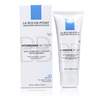La Roche Posay Hydreane BB Cream SPF 20 - Light