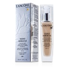 Lancome Teint Miracle Bare Skin Foundation Natural Light Creator SPF 15 - # 010 Beige Porcelaine