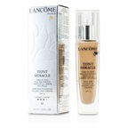 Lancome Teint Miracle Bare Skin Foundation Natural Light Creator SPF 15 - # 01 Beige Albatre