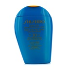 Shiseido Expert Sun Aging Protection Lotion For Face & Body SPF 30