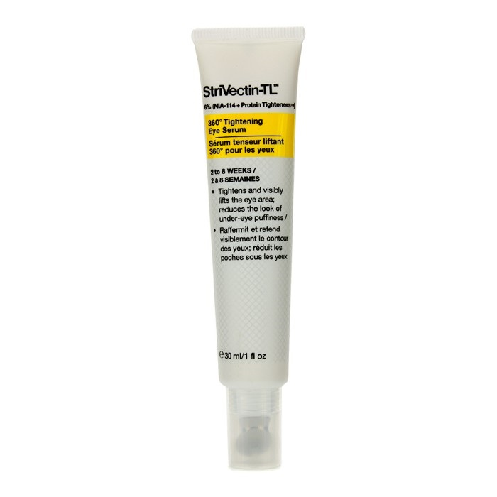 StriVectin StriVectin - TL 360 Tightening Eye Serum
