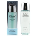 Olay White Radiance Crystal Clear Lotion