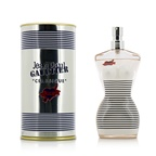 Jean Paul Gaultier Classique EDT Spray (Couple's Limited Edition)