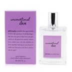 Philosophy Unconditional Love EDT Spray