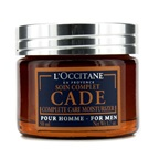 L'Occitane Cade For Men Complete Care Moisturizer