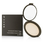 Becca Shimmering Skin Perfector Pressed Powder - # Opal