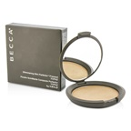 Becca Shimmering Skin Perfector Pressed Powder - # Topaz