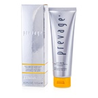 Prevage by Elizabeth Arden Anti-Aging Treatment Boosting Cleanser
