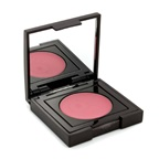 Laura Mercier Cream Cheek Colour - Rosebud