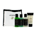 Philip B Travel Kit (Paraben Free)
