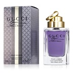 Gucci Made To Measure After Shave Lotion