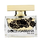 Dolce & Gabbana The One EDP Spray (Lace Edition)