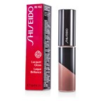Shiseido Lacquer Gloss - # BE102 (Debut)