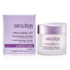 Decleor Prolagene Lift Lift & Firm Day Cream (Dry Skin)