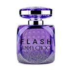Jimmy Choo Flash London Club EDP Spray