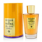 Acqua Di Parma Iris Nobile Sublime EDP Spray