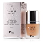 Christian Dior Capture Totale Triple Correcting Serum Foundation SPF25 - # 022 Cameo