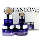 Lancome Renergie Multi-Lift Ritual Travel Set: Firming Cream SPF 15 50ml + Night Cream 50ml + Eye Duo 15ml