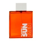 Jil Sander Sun Rise EDT Spray