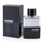 Jil Sander Ultrasense EDT Spray