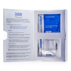 Neostrata Skin Active Perfecting Peel (3 Months Supply): 13x Peel Pads 1.5ml/0.05oz, 13x Neutralizer Pads 1.5ml/0.05oz