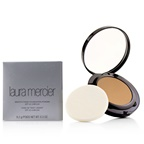 Laura Mercier Smooth Finish Foundation Powder SPF 20 - 15