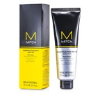 Paul Mitchell Mitch Construction Paste Elastic Hold Mesh Styler