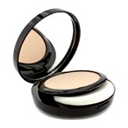 Laura Mercier Smooth Finish Foundation Powder SPF 20 - 03