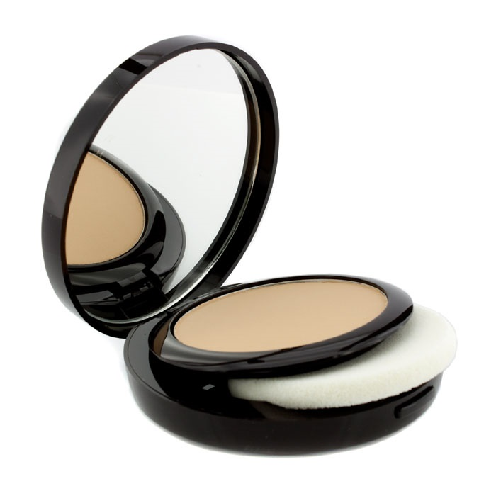 Laura Mercier Smooth Finish Foundation Powder SPF 20 - 06
