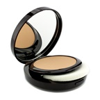 Laura Mercier Smooth Finish Foundation Powder SPF 20 - 11