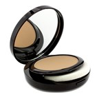 Laura Mercier Smooth Finish Foundation Powder SPF 20 - 12