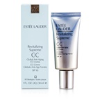 Estee Lauder Revitalizing Supreme Global Anti-Aging CC Creme SPF10
