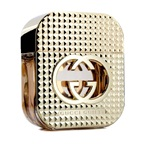 Gucci Guilty EDT Spray (Stud Limited Edition)