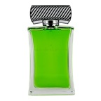 David Yurman Fresh Essence EDT Spray