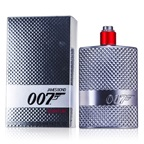 James Bond 007 Quantum EDT Spray