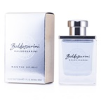 Baldessarini Nautic Spirit EDT Spray