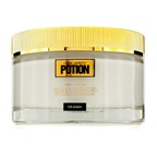 Dsquared2 Potion Body Cream