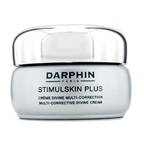 Darphin Stimulskin Plus Multi-Corrective Divine Cream (Dry to Very Dry Skin)