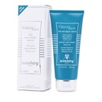 Sisley Cellulinov Intensive Anti-Cellulite Body Care