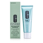 Clinique Anti-Blemish Solutions All-Over Clearing Treatment